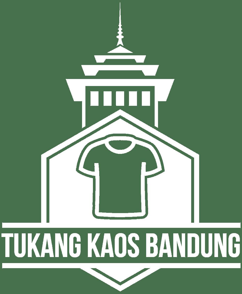 tukangkaosbandung.com